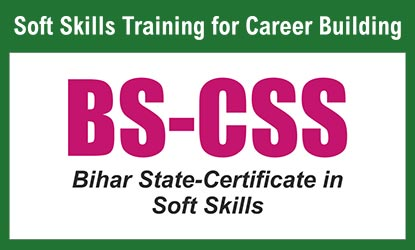 Bihar Skill Development Mission - Course Syllabus