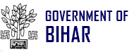 Government of Bihar
